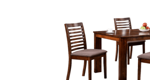 background-dining table